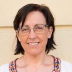 Ana Isabel Ivorra Javaloyes