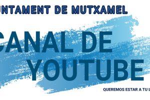 Canal NNTT