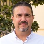 Concejal Miguel da Silva Ortega