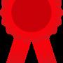 Icono concursos