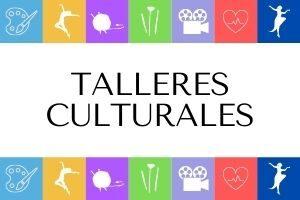 banner talller