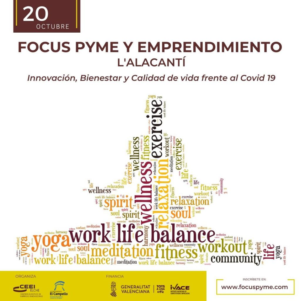 Focus pyme 2020